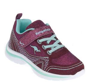 Kangaroos Sneaker - KANGAGIRL (Gr. 28-35)