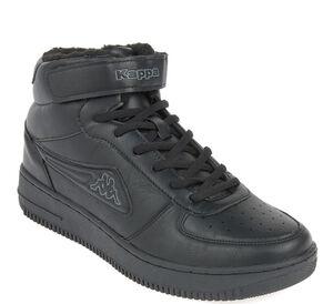 Kappa Midcut-Sneaker - BASH