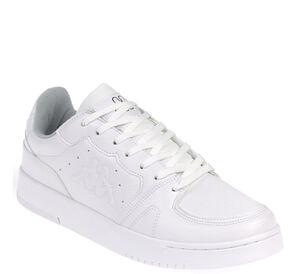 Kappa Sneaker - ALBI