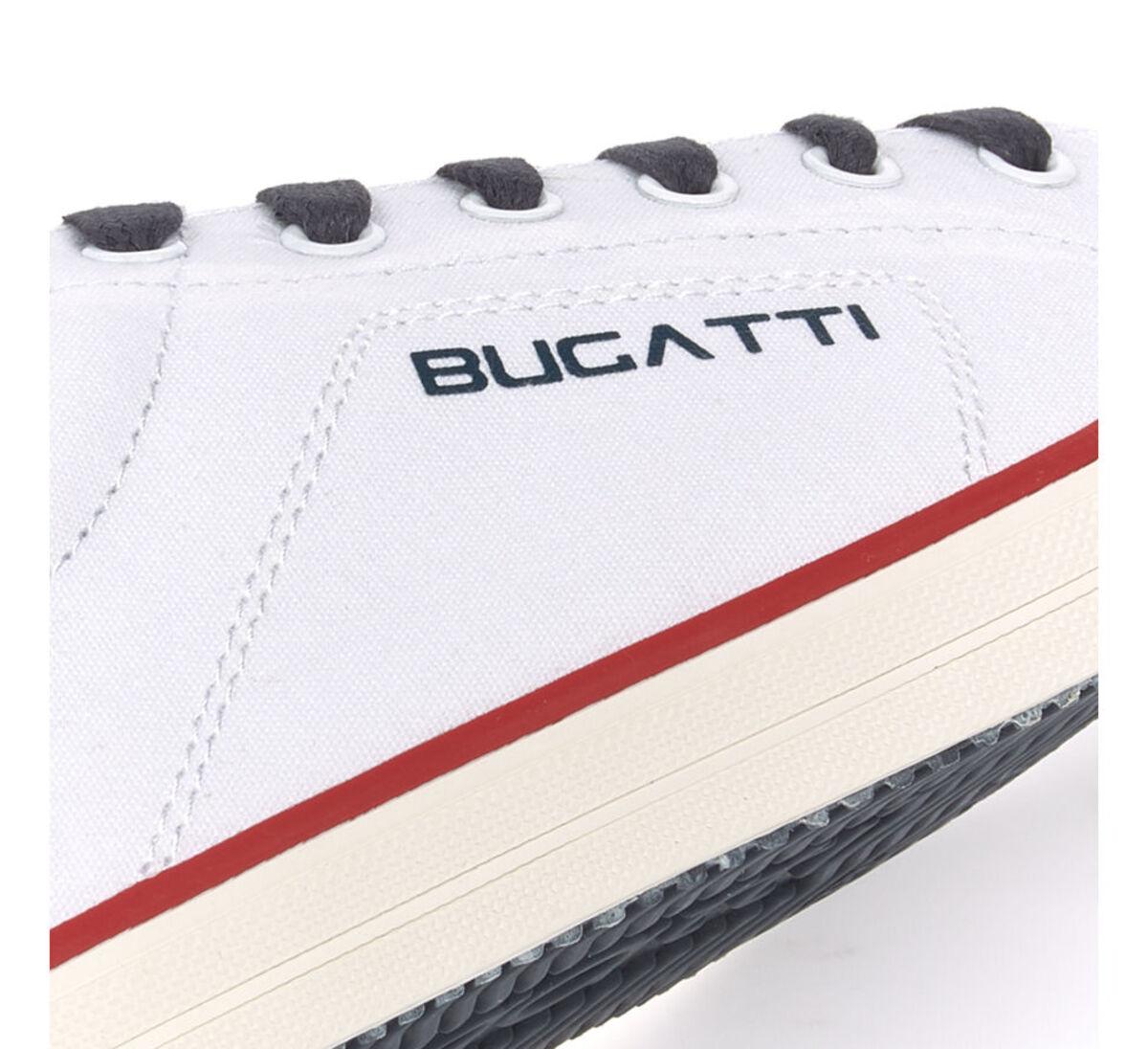 Bild 4 von Bugatti Leinenschnürer - ALFA ECO
