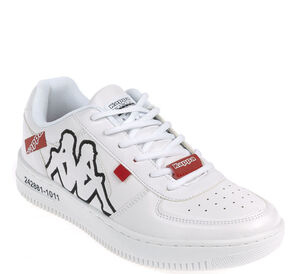 Kappa Sneaker - BASH OL