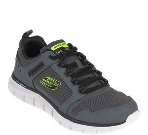 Skechers Sneaker - TRACK KNOCKHILL