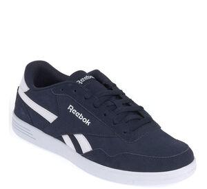 Reebok Sneaker -TECHQUE T