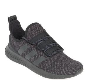 Adidas Sneaker - KAPTIR
