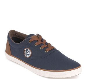 Bugatti Sneaker - ALFA ECO
