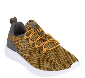 Bugatti Sneaker - FLAME ECO
