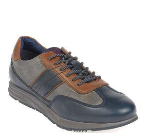 Bugatti Sneaker - MARLO REVO