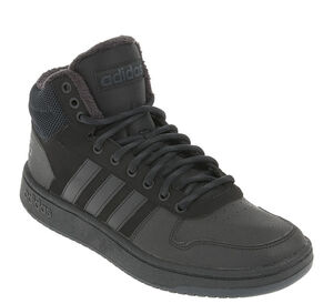 Adidas Sneaker - HOOPS 2.0 MID WINTER