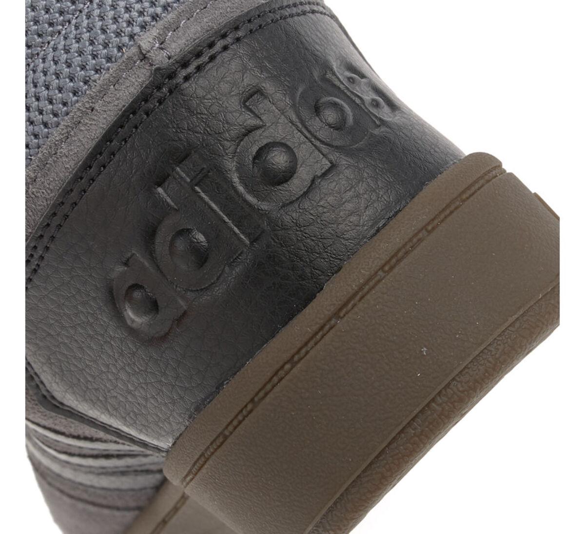 Bild 4 von Adidas Sneaker - HOOPS 2.0 MID