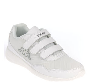 Kappa Sneaker - FOLLOW