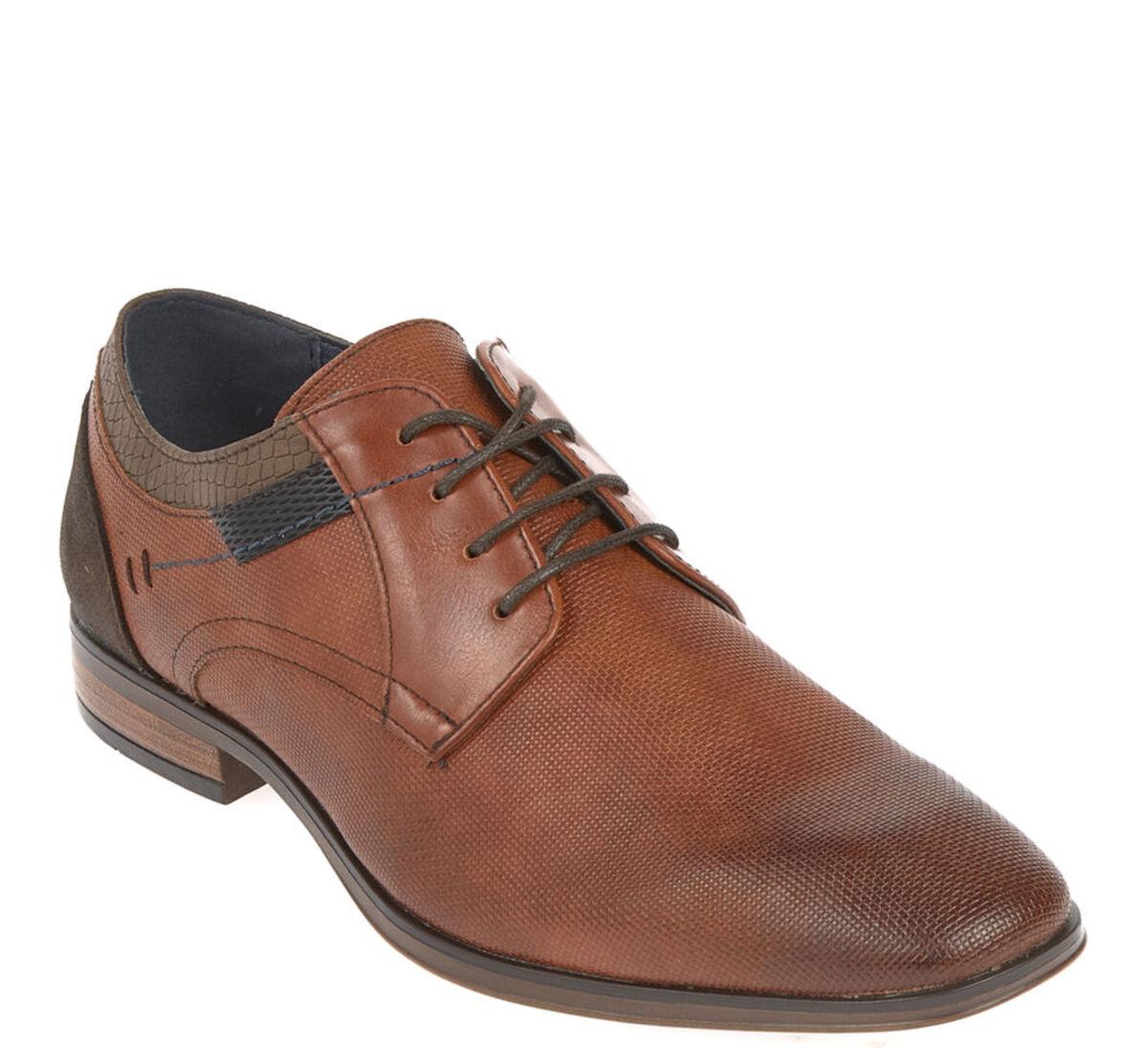 Bild 1 von Pesaro Business-Schuh