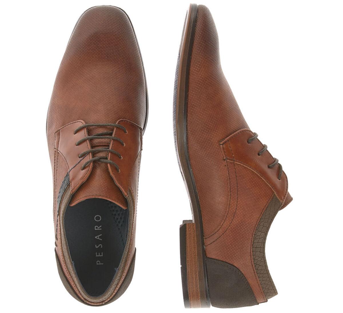 Bild 2 von Pesaro Business-Schuh