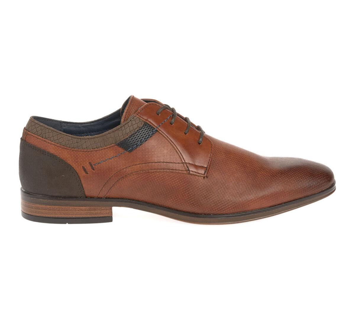Bild 3 von Pesaro Business-Schuh