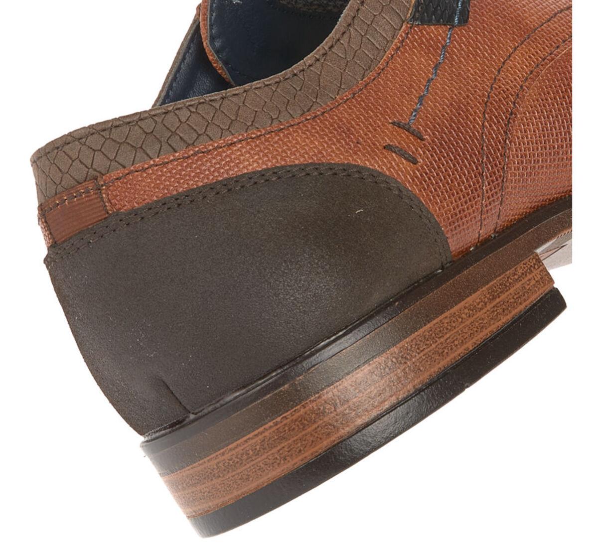 Bild 4 von Pesaro Business-Schuh