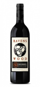 Ravenswood Vintners Blend Zinfandel 2017 - 0.75 L - USA - Ravenswood