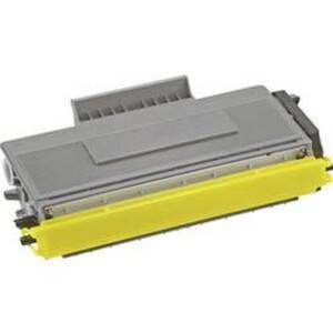 Toner ersetzt Brother TN-3230, TN-3280, TN3230, TN3280 Kompatibel Schwarz 8000 Seiten