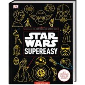 Star Wars Supereasy
