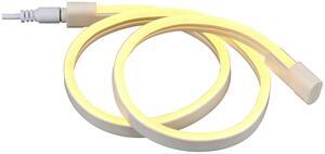 LED-Dekoleuchte Palo max. 5 Watt