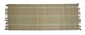 Strandmatte Eularia ca. 65x180cm