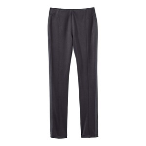 Damen-Hose mit Seitenstreifen