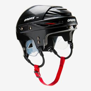 Eishockey-Helm IH 500 Erw.
