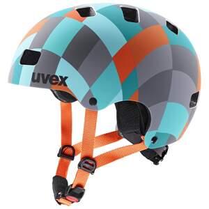 Uvex KID 3 CC - Fahrradhelm