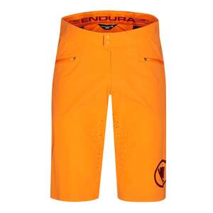 Endura SINGLE TRACK LITE SHORT Männer - Radshorts