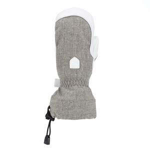 Hestra WOMEN´S PATROL GAUNTLET - MITT Frauen - Handschuhe