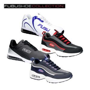 Herren-Sneaker • passend zur sportiven Mode • Größen: 41 - 45