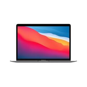MacBook Air space grau