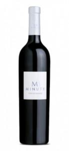 Château Minuty Cuvée M Rouge 2018 - 0.75 L - Frankreich - Array