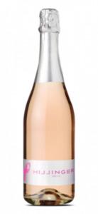 Hillinger Secco Rosé - 0.75 L - Österreich - Hillinger