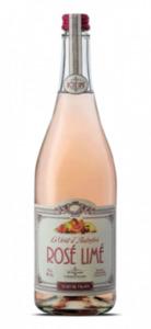 Vignobles Ducourt Rosé Limé - 0.75 L - Frankreich - Vignobles Ducourt