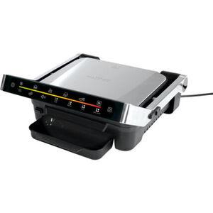 MAXXMEE Digital- Kontaktgrill Smart 09550