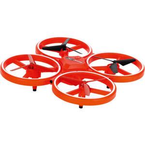 "Carrera RC Quadrocopter ""Motion Copter"", 21 cm, 0.6 kg"