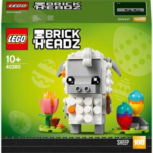 LEGO® BrickHeadz - 40380 Osterlamm