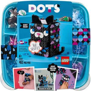 LEGO® DOTS - 41924 Geheimbox Katze