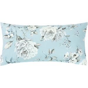 Estella Jersey Kissenbezug, floral