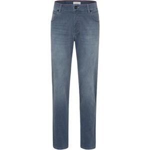Bugatti Jeans, Stretch, Waschung, 5 Pocket, für Herren