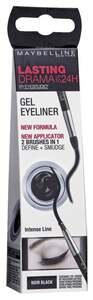 Maybelline Jade Eyestudio Lasting Drama Gel Eyeliner 24h