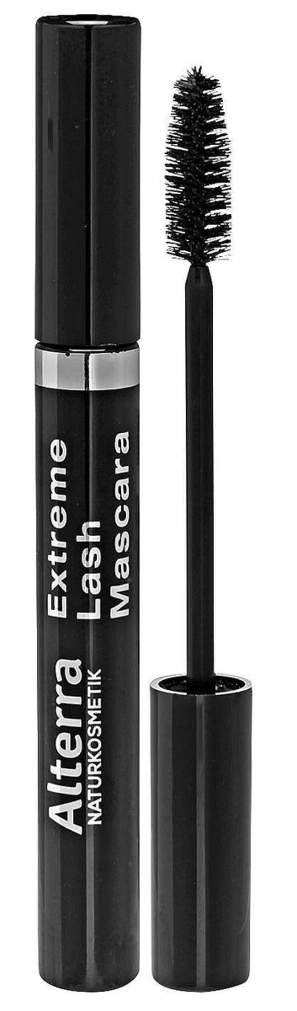 Alterra Extreme Lash Mascara