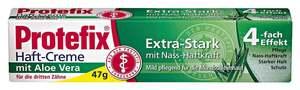 Protefix Haft-Creme Extra Stark mit Aloe Vera 4.23 EUR/ 100 g