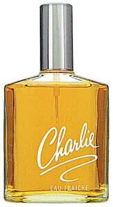 Charlie Blue Woman Eau Fraiche