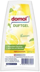 domol Lufterfrischer Citrus 0.27 EUR/ 100 g