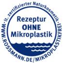 Bild 4 von Alterra Deluxe Reinigungs-Milch Orchidee 1.30 EUR/ 100 ml
