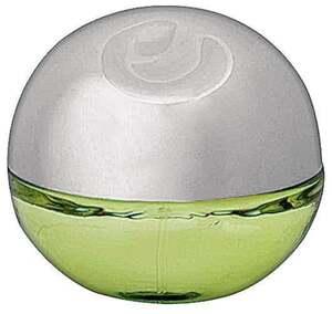 DKNY be Delicious Eau de Parfum 99.67 EUR/ 100 ml