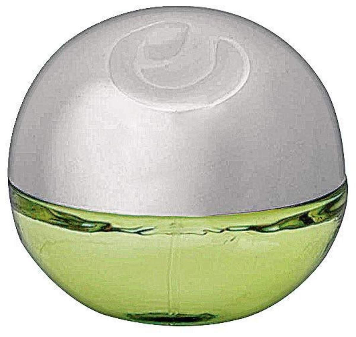 Bild 1 von DKNY be Delicious Eau de Parfum 99.67 EUR/ 100 ml