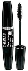Alterra Max Lash Booster Mascara 27.11 EUR/ 100 ml