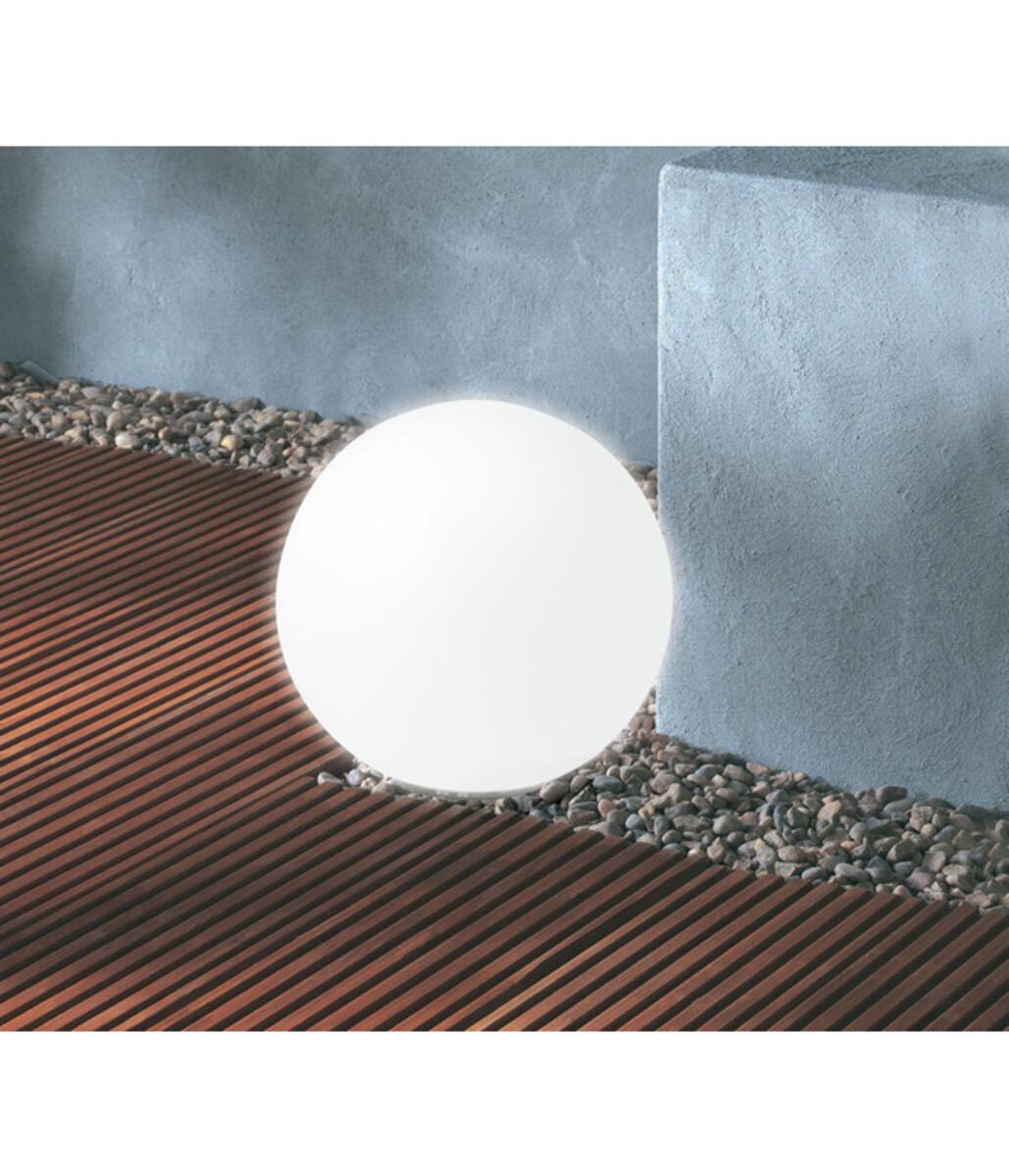 Bild 2 von Dehner Living Solarkugel, 30 cm