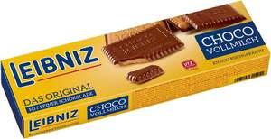 Bahlsen Leibniz              Butterkeks Choco Vollmilch